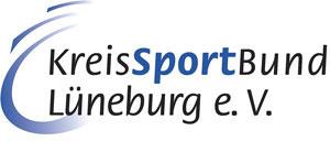 Kreissportbund Lüneburg | Herbstprogramm 2016 im KSB Lüneburg