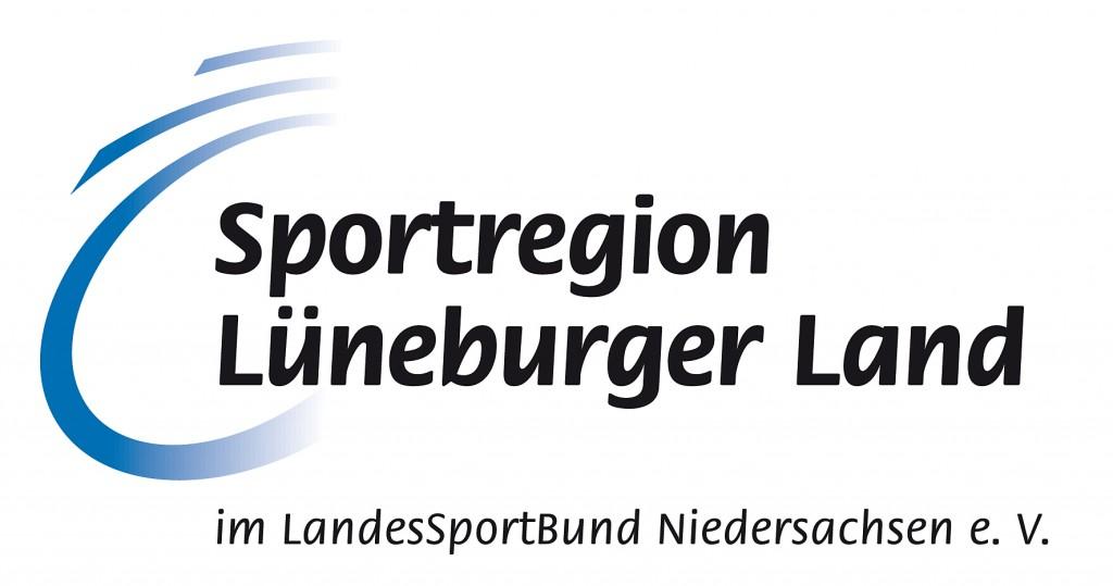 LSB_logo2c_HKS39