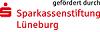Logo_Sparkassenstiftung_gefoerdert_Homepage