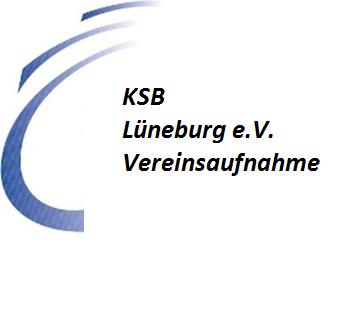 KSB Vereinsaufnahme
