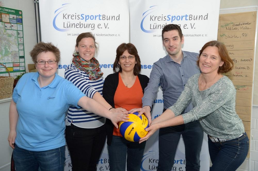 foto:Michael Behns KSB Kreissportbund