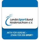 logo_landessportbund_niedersachsen