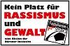 csm_fussball-gegen-rechts_16c175ba4b_1