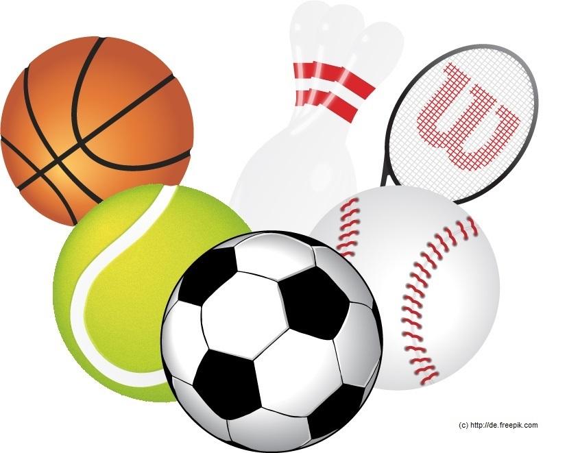 sportsvector pack de.freepik2
