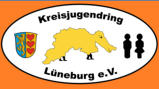 KJLG_logo