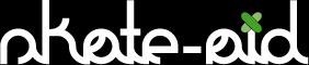 skate_aid Logo