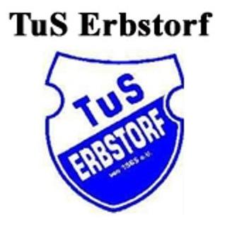 TuS Erbstorf