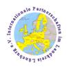 internationale-partnerschaften-im-landkreis-lueneburg-ev