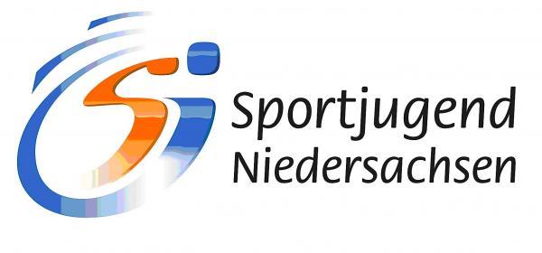 Logo_Sportjugenden NIedersachsen