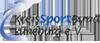 KSB-Logo-Head-w100