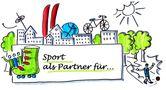csm_Bild__Sport_als_Partner_382677c8f5