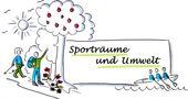 csm_Sporträume_und_Umwelt_Ebene_1_Bild_37c564458f