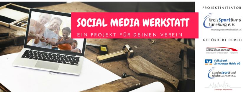 Bild_Social_Media_Werkstatt