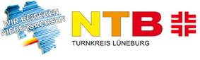 turnkreis-lg