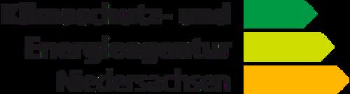 EA NS Logo