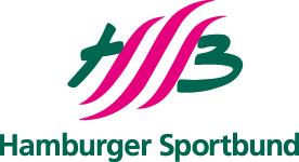 logo_Sportbund