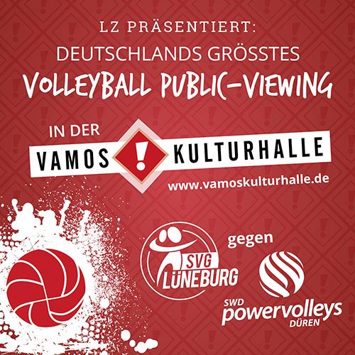 DL_VAMOS_800x800px HP-Vorschau fuer Extern_SVG_Public Viewing_03-29