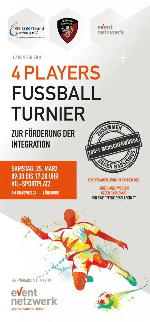 ENW_FUSSBALL_FLYER_DL_online.indd