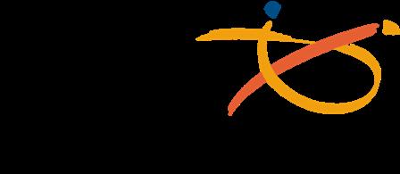 Logo_Behinderten-SportverbandNiedersachsen