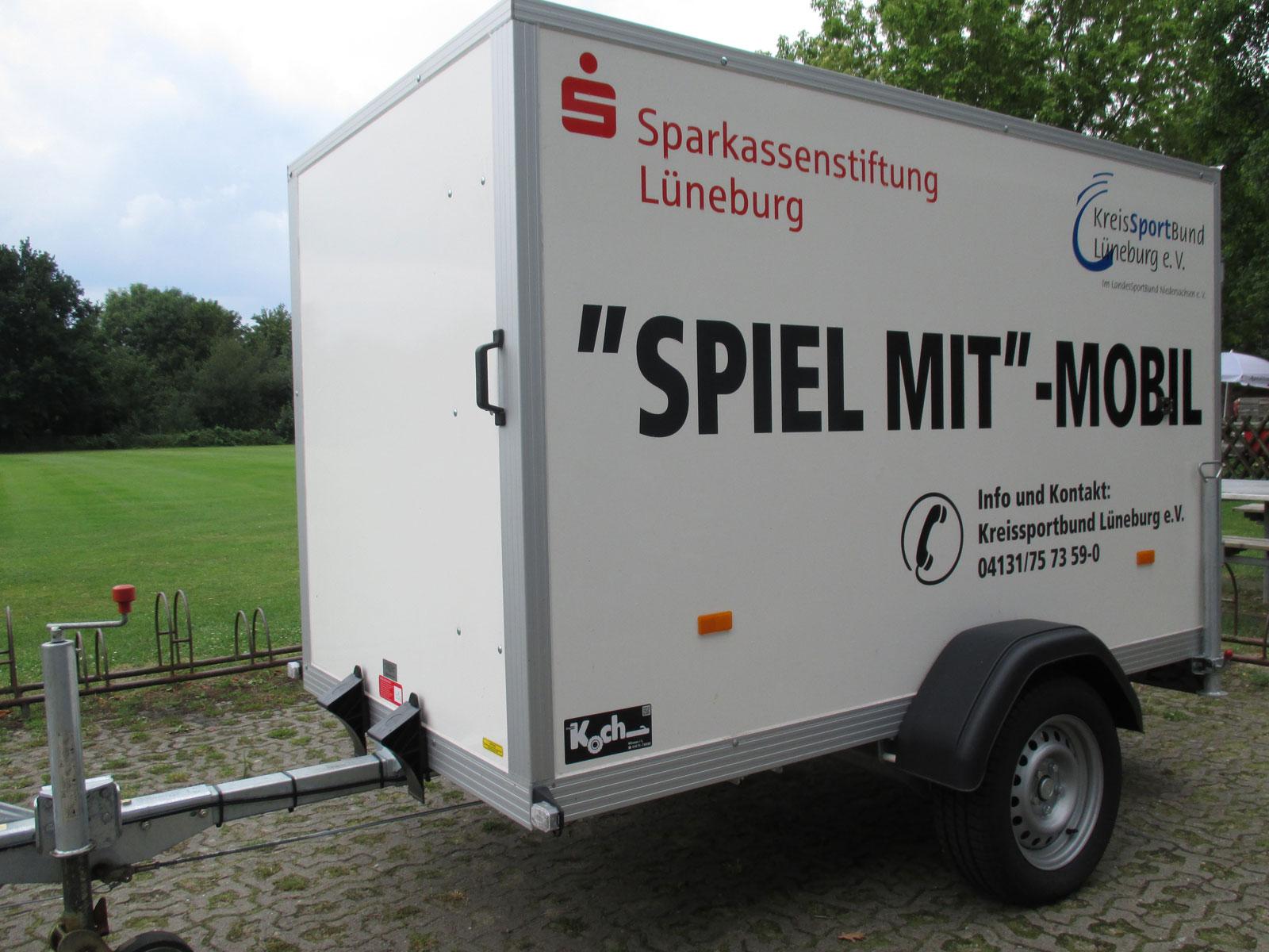 Spielmobil1