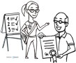 Qualifizierung-Freiwilligenmanagement