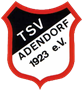 TSV Adendorf
