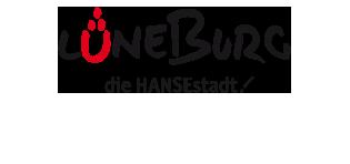 lueneburg_315x148px