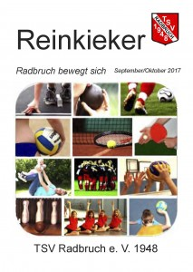 Reinkieker_SeptemberOktober2017_Leseversion_Seite_01