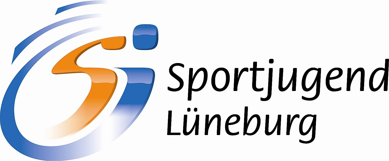 Sj - Logo KSB-Lueneburg neu